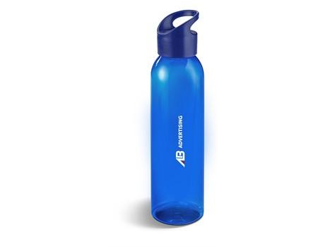 Fresco Drinkbottle - [product_type]