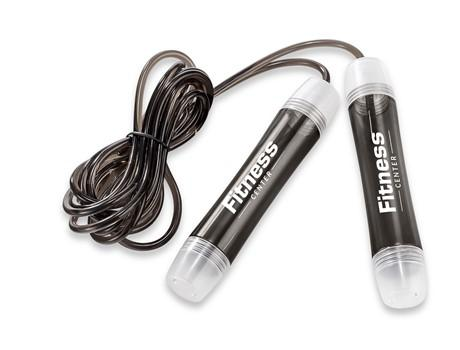 Skip-A-Lot Skipping Rope - [product_type]
