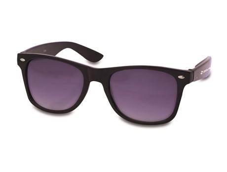 Jack Sunglasses - [product_type]