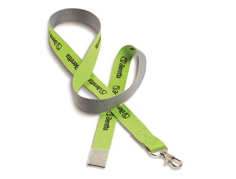 Rhapsody Lanyard - [product_type]