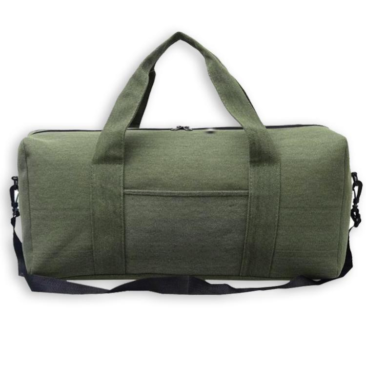 Military Duffle Sports Bag - [product_type]