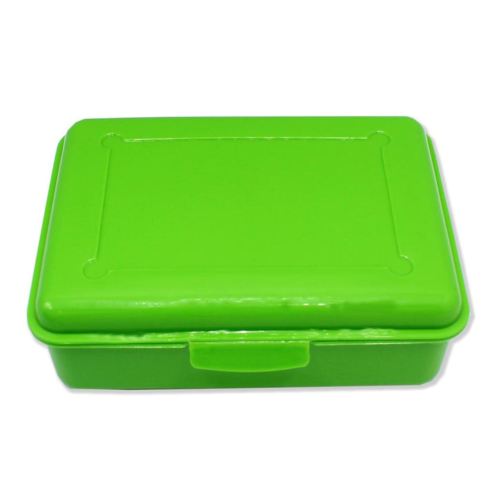 Muncher Lunch Box