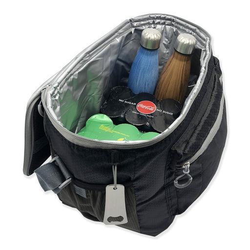 Strand 24 Can Cooler Bag
