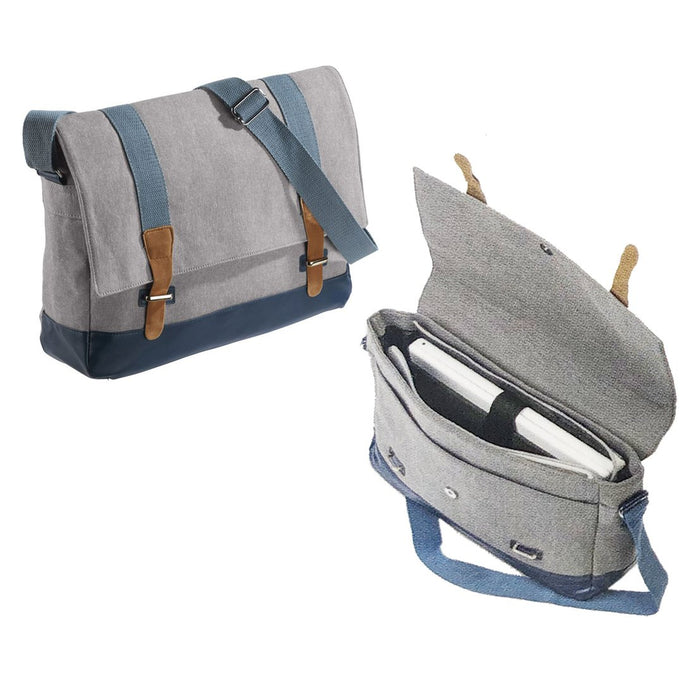 TOPMOVE Messenger Bag