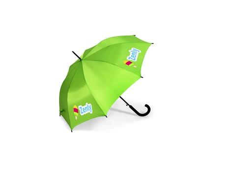 Stratus Umbrella - [product_type]
