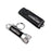 USB Flash Drive & Torch Gift Set - [product_type]