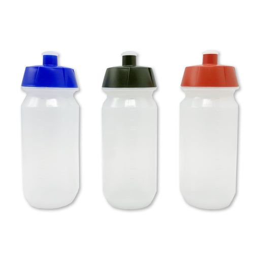 Squeeze 600ml Water Bottle - [product_type]