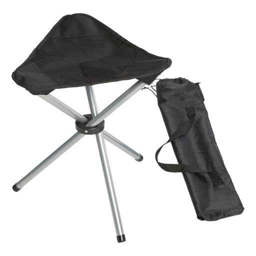 Outdoor Chair Stool