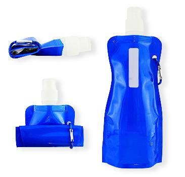 Folding Waterbottle - [product_type]