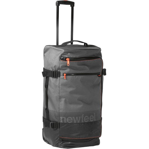 Newfeel 90L Travel Duffle Bag