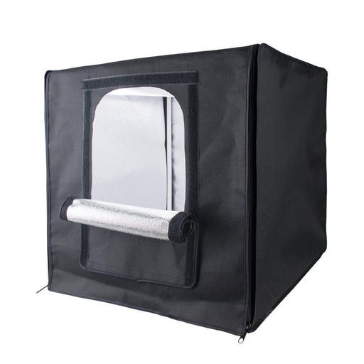 Portable Photo Box