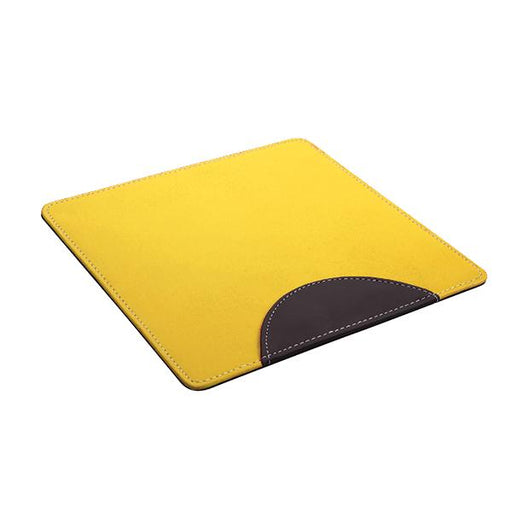 Square Mousepad