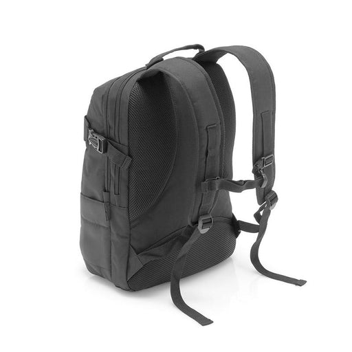 Toronto Laptop Backpack