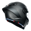 Top of the range  AGV Pista GP RR Carbon Helmet and free collectable Bobble Hat and extras Bundle!