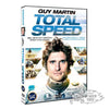 Guy Martin Total Speed Boxset BluRay/DVD 2016