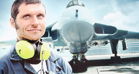 Guy Martin Books and DVDs