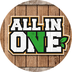 All in (V)one
