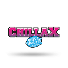 Rocka Nutrition Chillax