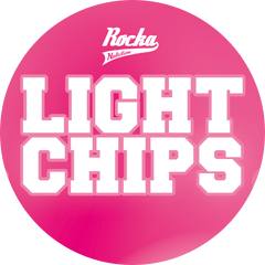 Rocka Nutrition Light Chips