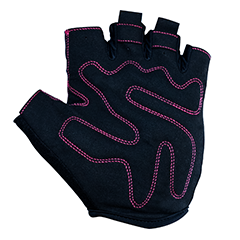 Detail Rocka Gloves