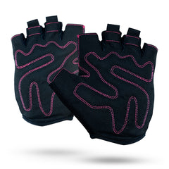 Rocka Gloves