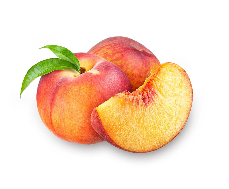 Yum Yum EAA | Sweet Peach