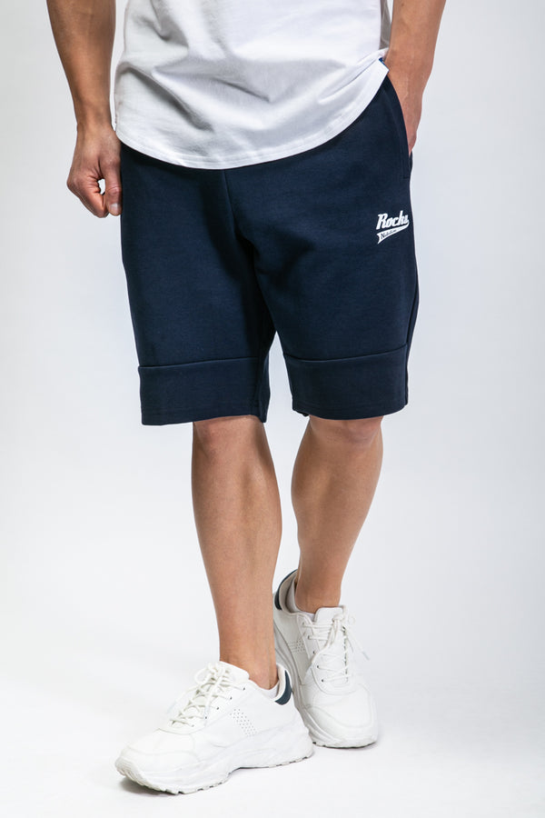 Performance Shorts | Navy