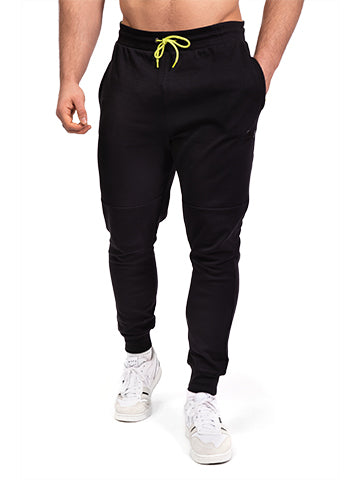 Performance Pants | Neon Ltd.