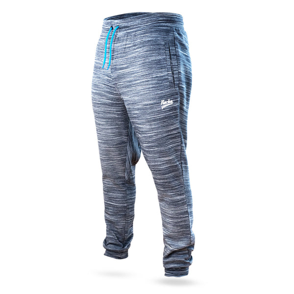 Rocka-performance-pants-tech-grau-seitlich