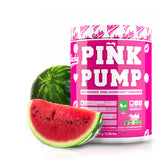 Pink Pump Rocka Melon Trainingsbooster