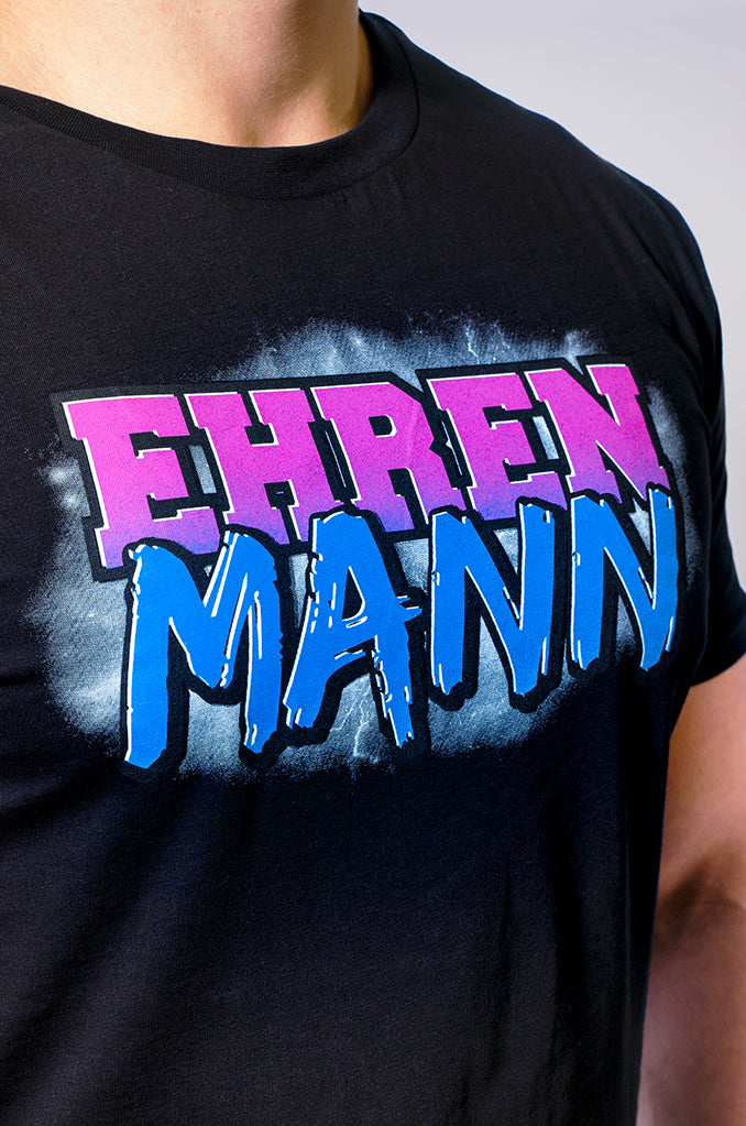Ehrenmann Shirt | by Ron