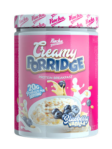 Creamy-porridge-blueberry-vanilla-dose