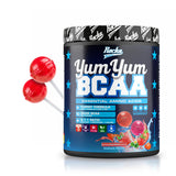 Yum Yum BCAA Lollipop