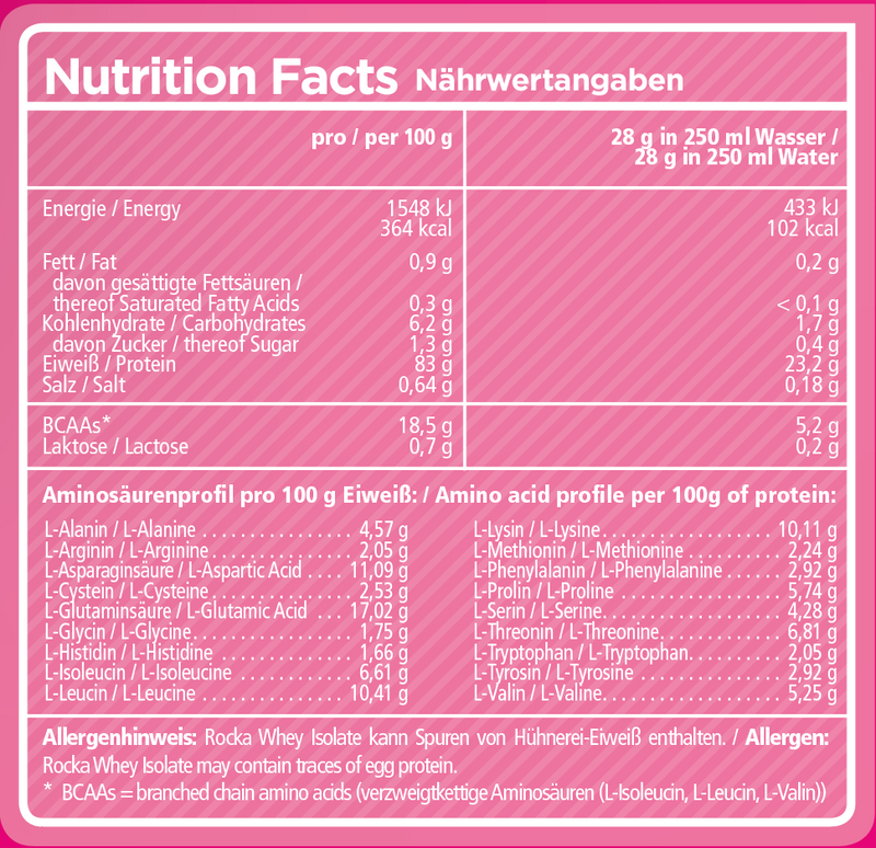 Nutritionfacts-Tabelle-whey-protein-isolate-vanille-caramel