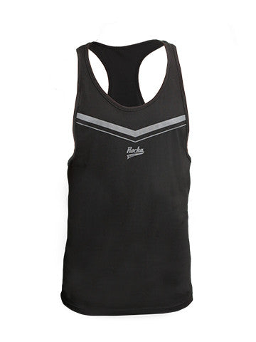 Rocka Nutrition Stringer Black