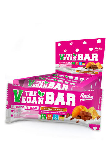 Rocka-the-vegan-bar-chocolate-apricot-box-pink