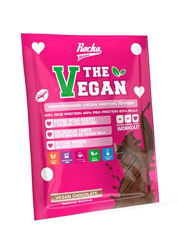 Rocka-the-vegan-chocolate-pink-probe
