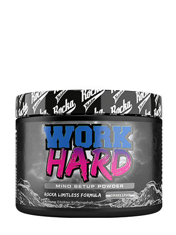 Rocka-work-hard-grapefruit-dose