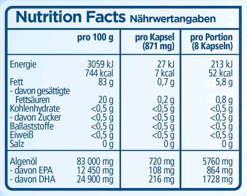 Nutritionfacts-Tabelle-vegan-omega-3