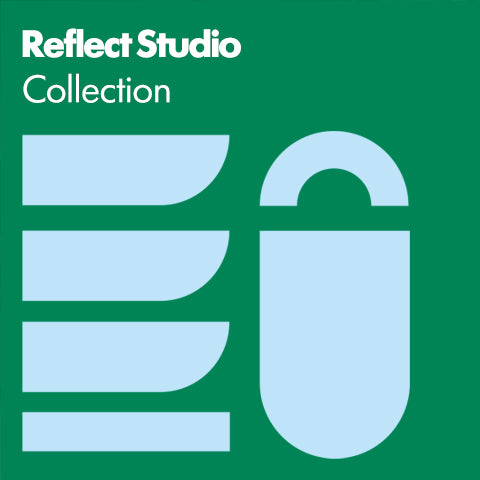 Reflect Studio Collection