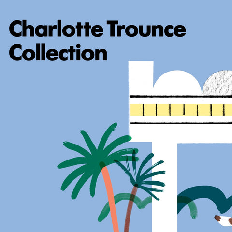Charlotte Trounce: Children's Collection