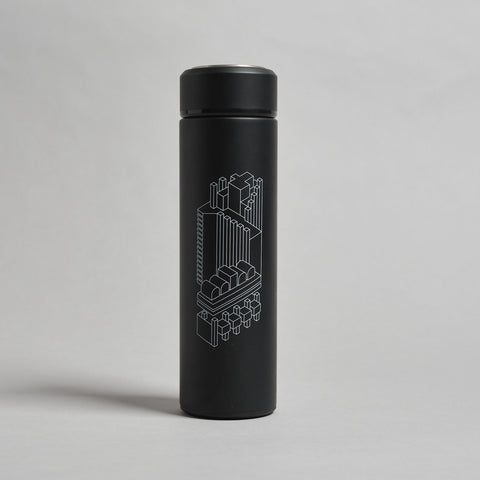 Barbican Architecture Collection Thermal Flask