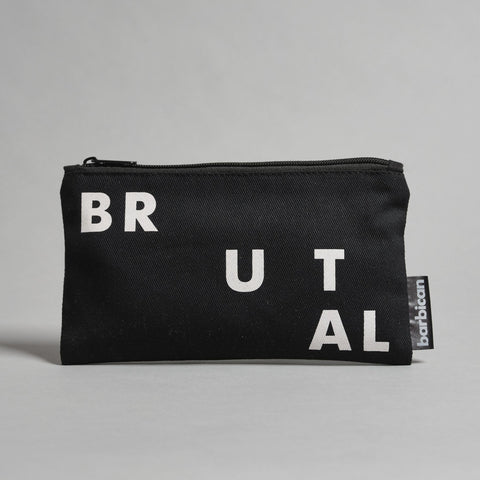 Brutal Pouch
