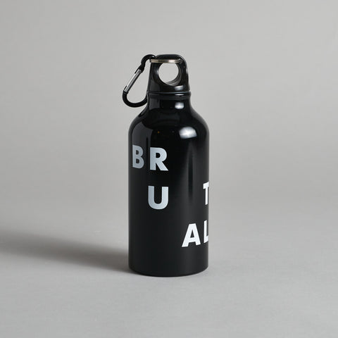 Brutal Water Bottle