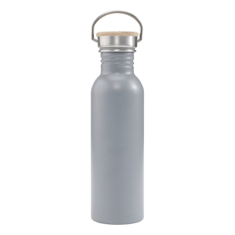 Ocean Water Bottle 750ml
