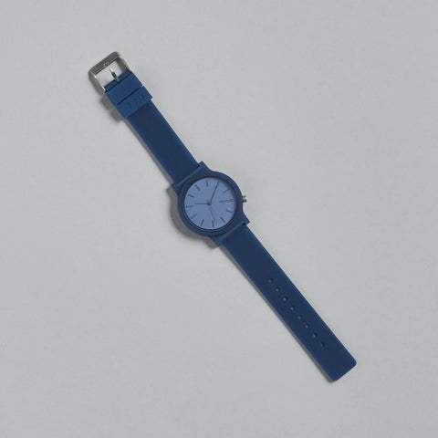 Mono Navy Watch by Komono