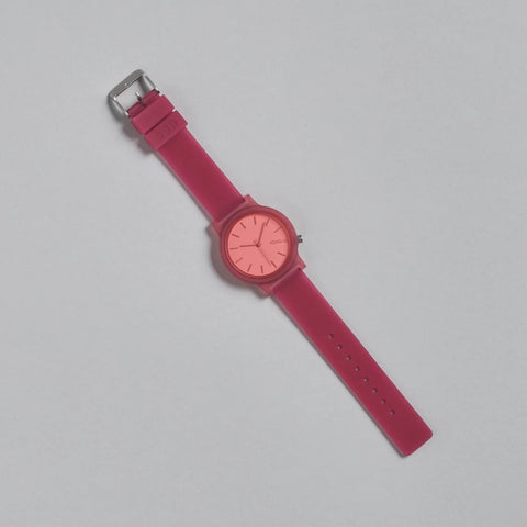 Mono Berry Watch by Komono