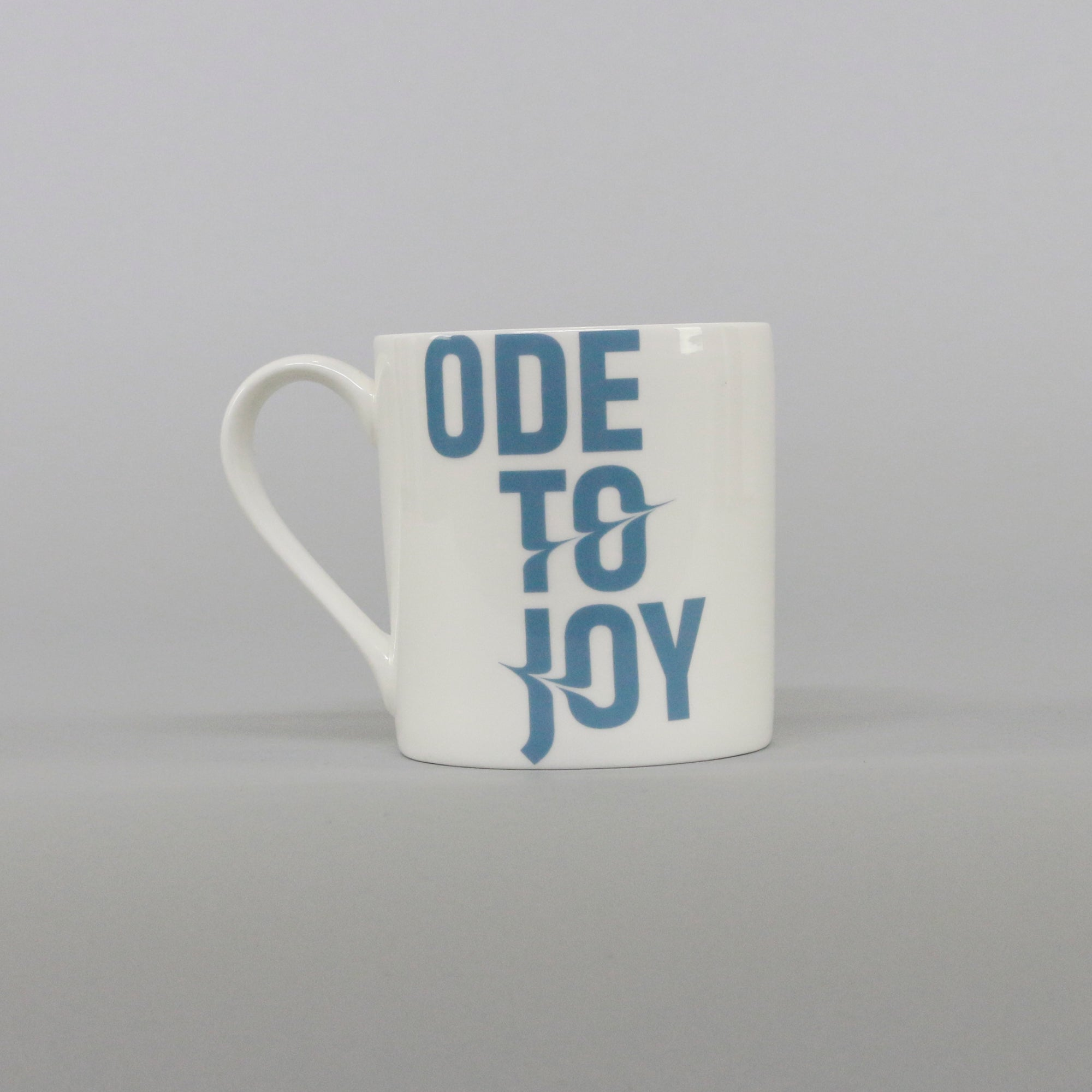 LSO Ode to Joy Mug
