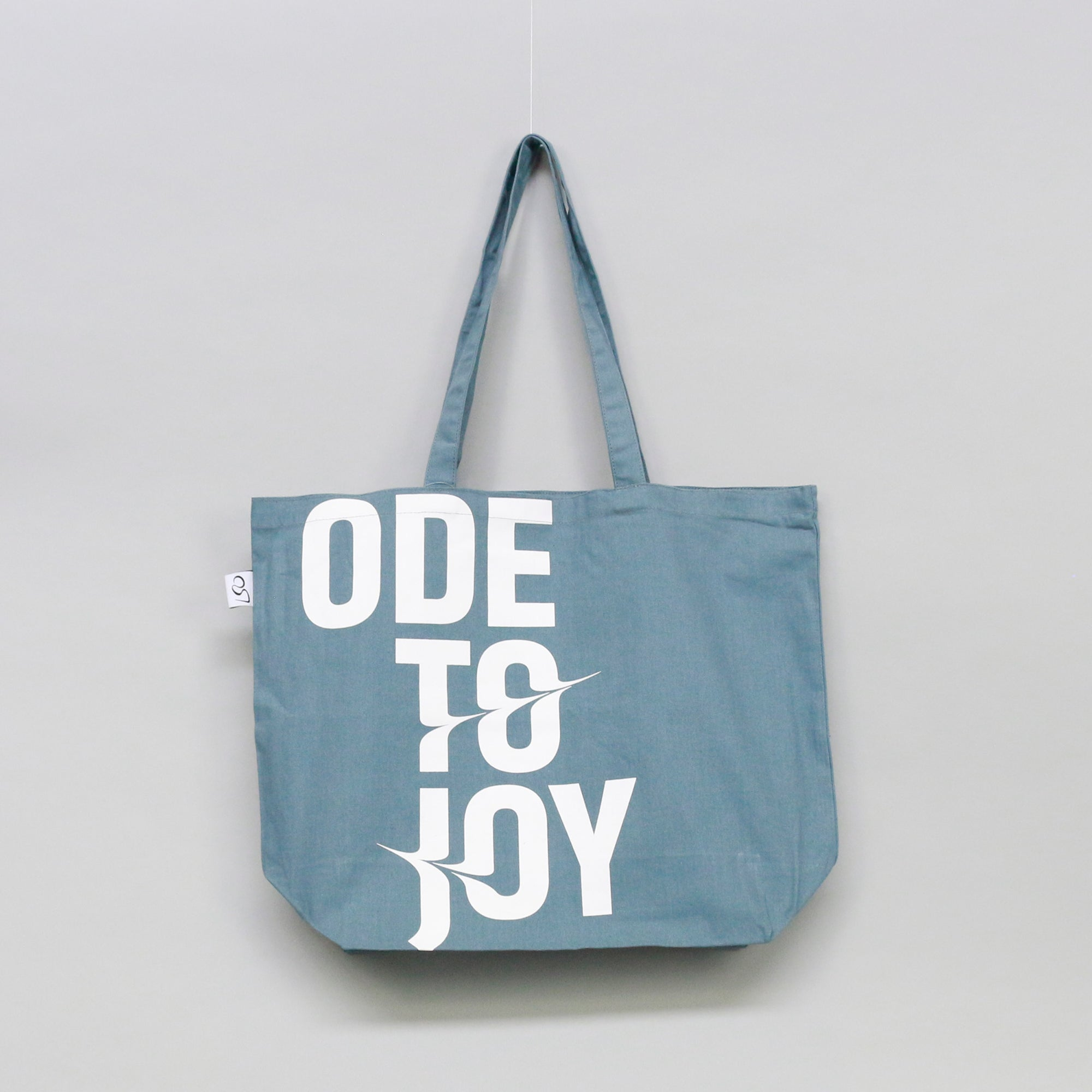 LSO Ode to Joy Tote Bag