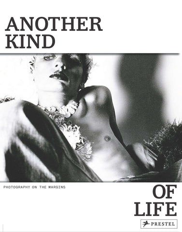 Another Kind of Life Exhibition Catalogue